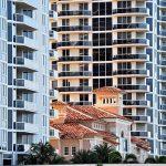 Выдают ли ипотеку в режиме самоизоляции